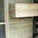 cattery-birthing-box