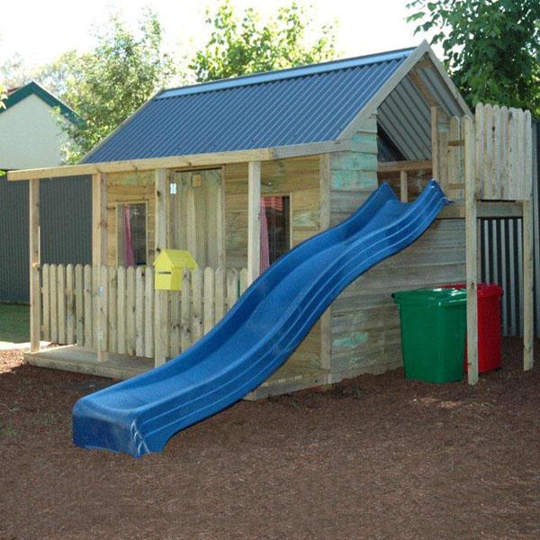 Home Design Ideas Cyprus: Kidzone Cubbies