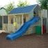 club-house-slide-3
