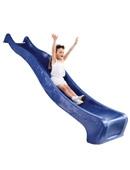 slides-range