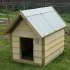 dog-kennel-1