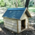 dog-kennel-3