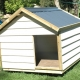 large-dog-kennel-a