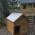 medium-dog-kennel-merbau-stained-treated-pine_1