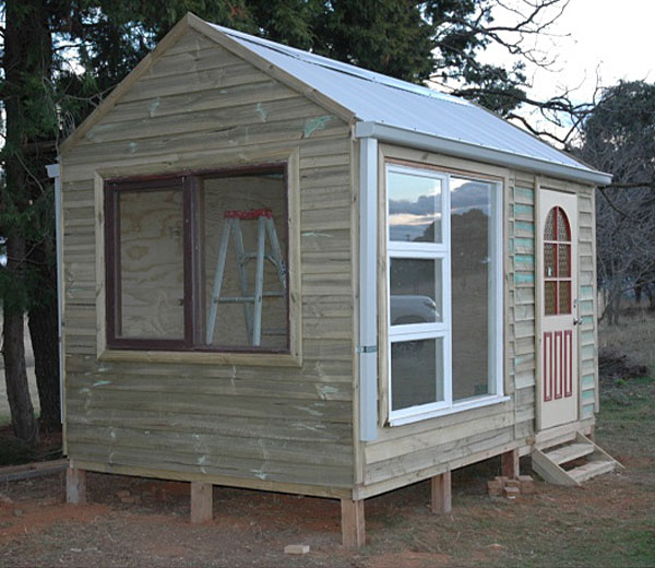 Garden Sheds Wooden small timber garden sheds sydney